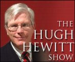 5 Hewitt 1 - MONDAY