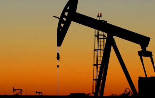 oil_pump_