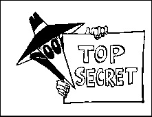 spy-vs-spy-top-secret