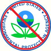 No EPA