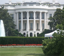 whitehouse 1