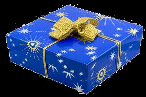 gift box good