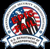 tsa-epic-fail 1