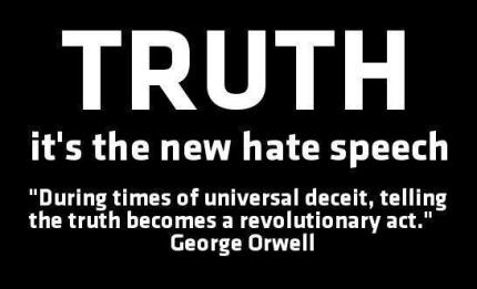 orwell-truth-is-now-hate.jpg