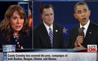 Okay, 1st: Obama lied for 2 weeks about Benghazi. Now: he's lying ...about the lying (1/3)