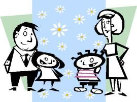 CARTOON_FAMILY.53174347_std