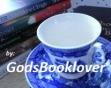 godsbooklover gravatar99