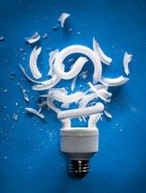 broken-cfl-bulb1