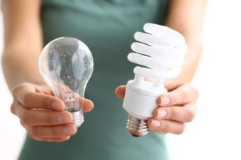cfl-vs-incandescent1