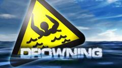 drowning_400x225