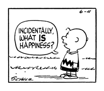 peanuts_happiness-2