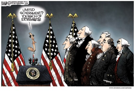 ramirez-extremist-founding-fathers