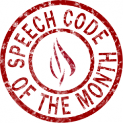 Speech-Code-of-the-Month-300x300