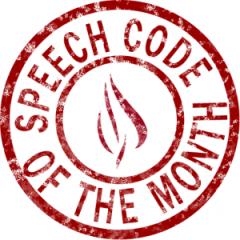 Speech-Code-of-the-Month-300x300