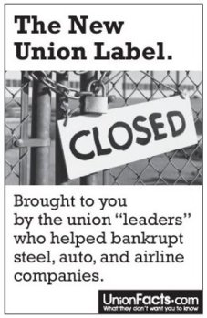 unions-no