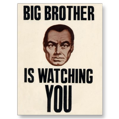 big_brother_is_watching_you