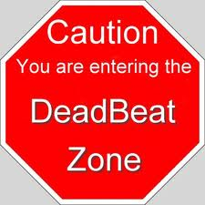 deadbeat1