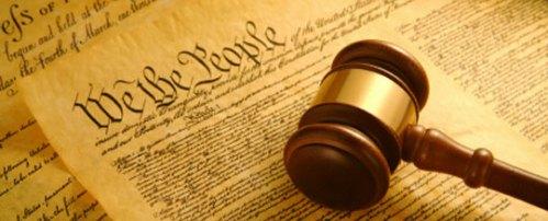 fundamental-rights