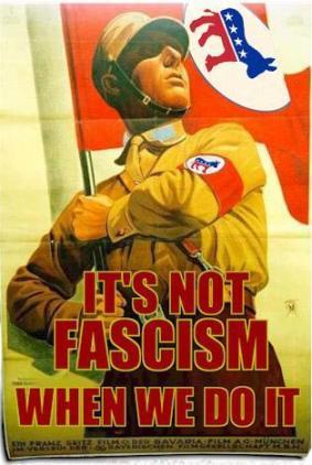 liberal-fascists
