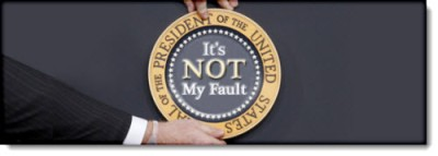 obama-seal-its-not-my-fault