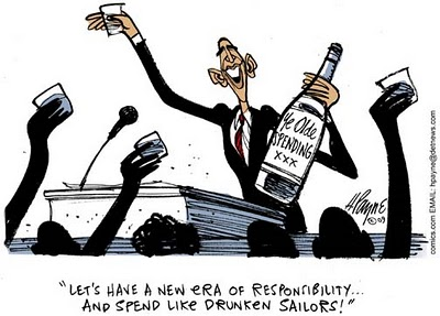obama-spending-like-a-drunken-sailor
