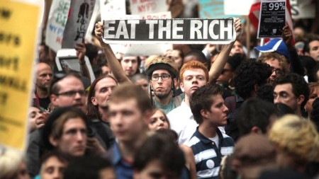 occupy-wall-street_eat-the-rich