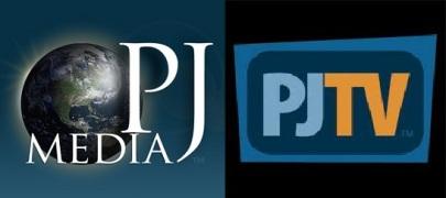 pjmedia_PJTV