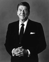ronald-reagan-