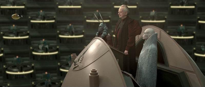 senate_chamber-main_arena04