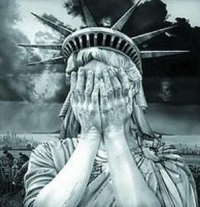 statue-of-liberty-ashamed