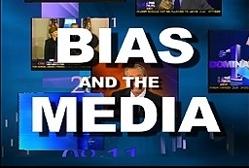 Bias and media