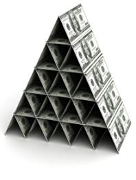 pyramidmoney