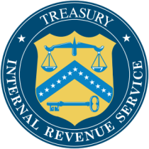 US-InternalRevenueService-Seal.