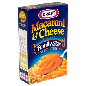 american-kraft-macaroni-cheese-family-size-dinner-306-p