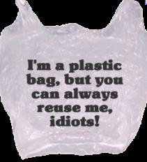 bag-idiots