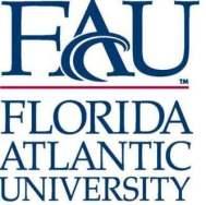 FAU_logo