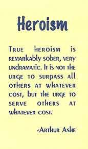 heroism (1)