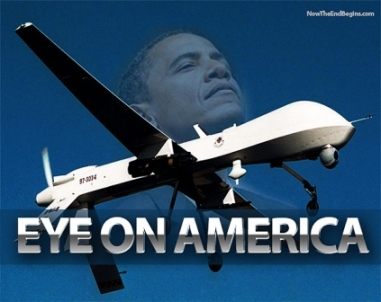 obama-drone-strikes-eye-on-america
