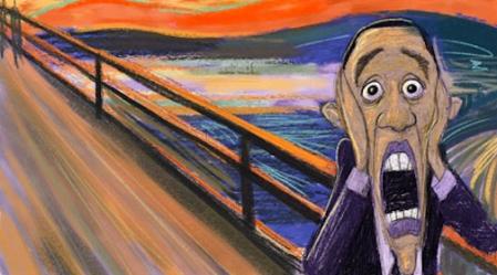 obama-scream-fear