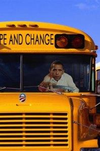 obama_under-the-obama-bus1