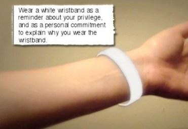 white_guilt_bracelet1