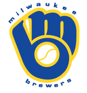 Brewers Classic logo