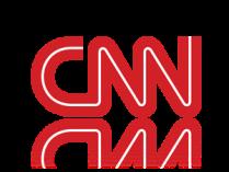 cnn 3