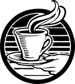 cup-of-coffee-clip-art_