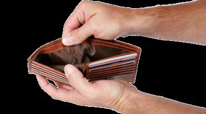 empty-wallet 1