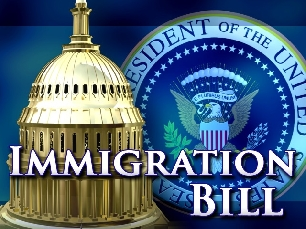 Immigration bill