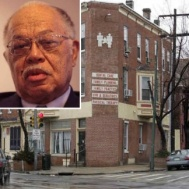 Kermit Gosnell and his clinic