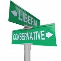 Liberal_vs_conservative