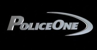 policeone.3