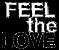 feel-the-love